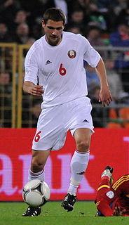 Pavel Plaskonny