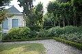 Pavillon Flaubert Croisset Canteleu 007.jpg