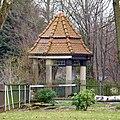 Pavillon Gautschweg 2 Blasewitz.JPG