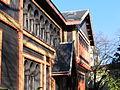 Pavillon de la Suède et de la Norvège, Courbevoie (8).jpg