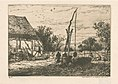 Paysage - puits (NYPL b14917513-1158745).jpg
