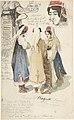 Peasant Women from Ragusa MET DP800804.jpg