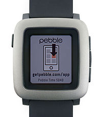 Pebble Time front.jpg