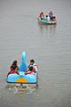 Pedalos - Sukhna Lake - Chandigarh 2016-08-07 8997.JPG