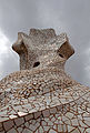 Pedrera Pinnacle 1 (5837583250).jpg