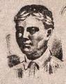 Pedro Bucaneg.png