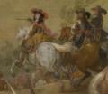 Pedro Cortes de Monroy y Mendoza batalla de Tongoy.png