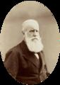 Pedro II circa 1887 restoration.png