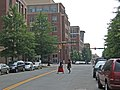 Peds using Carlyle Streetscape Alex (4907653785).jpg