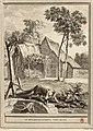 Pelletier-Oudry-La Fontaine-Le renard et le bouc.jpg