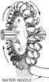 Pelton turbine (PSF).png