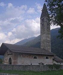 Pelugo Chiesa Sant Antonio 02.jpg
