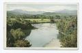 Pemigewasset Valley, Franconia, West Compton, N.H (NYPL b12647398-69507).tiff