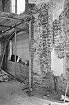 penaat noord zijbeuk-sacristie - beekbergen - 20029107 - rce