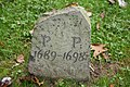Pennsbury Manor Cemetery 06.JPG