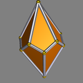 Pentagon Deltohedron.png