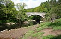 Penton Bridge - geograph.org.uk - 1395536.jpg