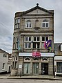 Penzance - former auction house.jpg