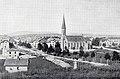 Penzberg, St. Barbara 1892.jpg