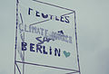 People's Climate March Berlin (15927800515).jpg