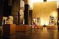Pergamonmuseum0132.JPG