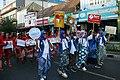 Peringatan Hari Batik Nasional 3.jpg