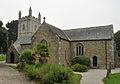 Perranzabuloe church 2.jpg