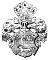 Perschkau-Wappen Sm.PNG