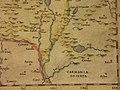 Persia Nuova Tavola southeast.jpg