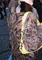 Persian lamb paws coat (3).jpg