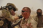 Personnel recovery exercise 120718-F-BU402-549.jpg