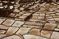 Peru - Cusco Sacred Valley & Incan Ruins 083 - the Salineras salt pans (7103478017).jpg