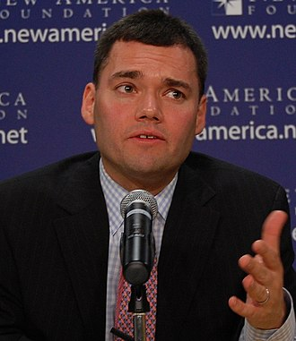 Peter Beinart - Beinart in June 2010
