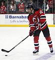 Peter Harrold - New Jersey Devils.jpg