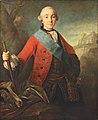Peter III by Rokotov (1758, Tretyakov gallery).jpg