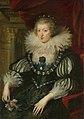 Peter Paul Rubens - Anna van Oostenrijk.jpg