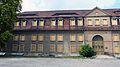 Petersberg 15 Erfurt 06.JPG