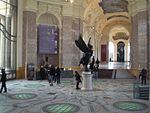 Petit palais hall 5.JPG