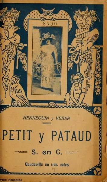 File:Petit y Pataud (1910).djvu