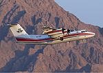 Petroleum Air Services Dash 7 Karpezo-4.jpg