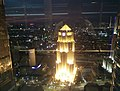Petronas Twin Towers, Kuala Lumpur, Malaysia (12).jpg