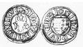 Petru Muşat ,moneda tip II.PNG