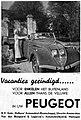 Peugeot-1936-09-17-nefkens.jpg