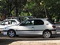 Peugeot 306 GTi 1998 (15527787230).jpg