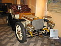 Peugeot Typ 42 1903.JPG