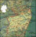 Pfaelzerwaldkarte Mittlerer.png