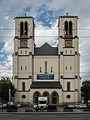 Pfarrkirche St. Andrä.jpg