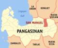 Ph locator pangasinan san manuel.png