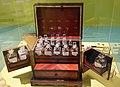 Pharmacie portative de Napoléon III.jpg