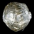 Phenakite-ph0903a.jpg